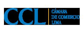 Blog CCL